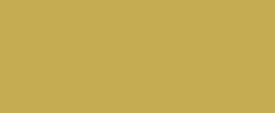logo-dourado-footer